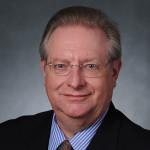 Dr. Hal E Hale