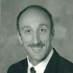 Dr. David Aaron Goodman, DDS