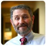 Dr. Steven Prince
