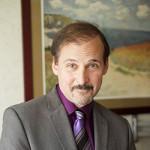 Paul L Glasser