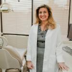 Dr. Hillary Krizner Peck, DDS