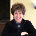 Dr. Valarie E Rosenblum-Kreps