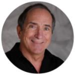 Dr. John William Cretzmeyer