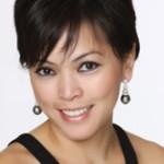 Dr. Angelie Zamora, DDS