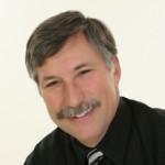 Kurt Andrew Weisenfels