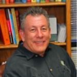 Dr. Michael Wayne Criddle, DDS