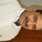 Dhananjay Kelkar