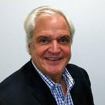 Dr. Thomas Ionna, DDS
