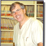 Dr. Michael C Emming
