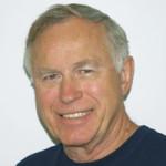 Dr. Roger Allan Carroll