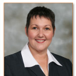 Dr. Melanie J Andrews