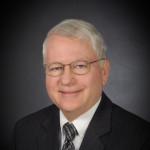 Dr. Charles Halsey Barrett, DDS