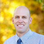 Dr. Casey Jon Leavitt