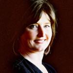 Dr. Kelly Ann Elward, DDS