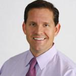 Dr. Greg Davis Larson, DDS
