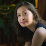 Tilun Josephine Chan