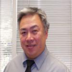 Dr. Martin D Wong, DDS