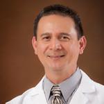 Dr. Loreto R Sicam, DDS