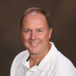 Jerry J Mcgue