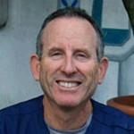 Dr. Alan Lee Dechter, DDS