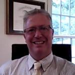 Dr. Richard Peter Benoit