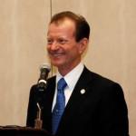 Michael Bentz