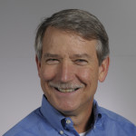 Dr. John B Berg, DDS