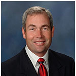Dr. Andrew A Williams, DDS