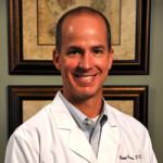 Dr. Michael L Parrish, DDS