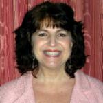 Nancy Dipietro