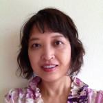 Dr. Jianwei Jenny Lu