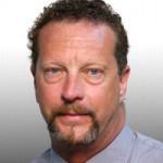 Mark Dougherty