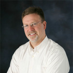 Dr. Robert Garrett Glass, DDS