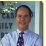 Ronald Cass