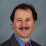 Dr. Mitchell N Friedman