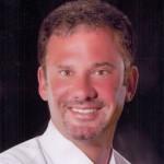 Steven Gilson