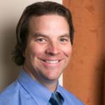 Dr. John David Pfalzgraf