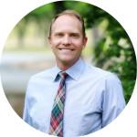 Dr. Matthew Ray Rolfson