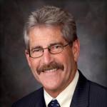 Dr. Jeffrey L Taylor, DDS