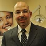 Dr. Mark A Hanna, DDS