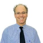 Dr. Scott A Lever, DDS
