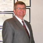 Dr. Jerry Joseph Kirk