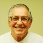 Dr. Robert J Gordon