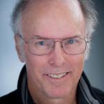Michael C Montgomery