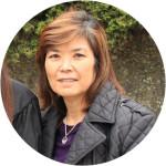 Juliet Chua