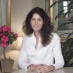 Dr. Sara J Ward, DDS
