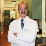 Dr. Daniel Boudaie