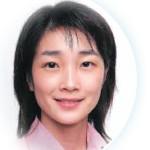 Ava Chen