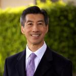 Dr. Jeffrey M Lee