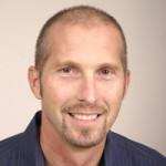 Dr. James K Mcfadden, DDS